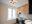 Ремонт квартири в Івано-Франківську по вулиці Коновальця 130