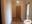Ремонт квартири в Івано-Франківську по вулиці Паркова 18